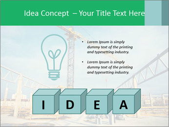 0000077952 PowerPoint Template - Slide 80