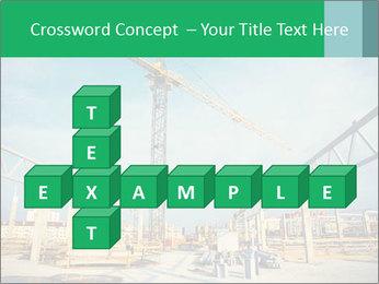 0000077952 PowerPoint Template - Slide 82