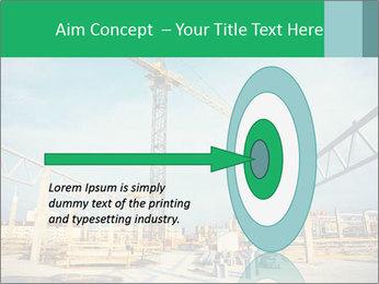 0000077952 PowerPoint Template - Slide 83