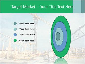 0000077952 PowerPoint Template - Slide 84