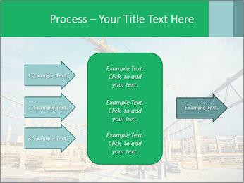 0000077952 PowerPoint Template - Slide 85