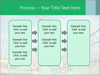 0000077952 PowerPoint Template - Slide 86