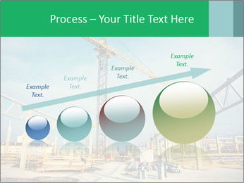 0000077952 PowerPoint Template - Slide 87