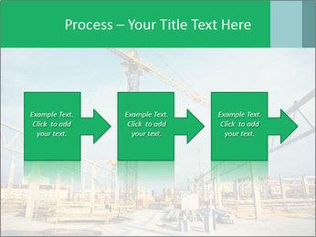 0000077952 PowerPoint Template - Slide 88