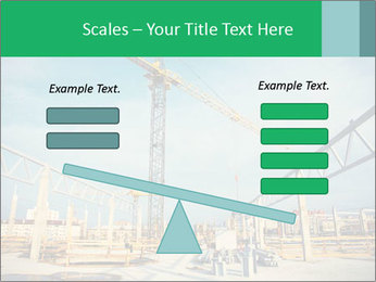 0000077952 PowerPoint Template - Slide 89