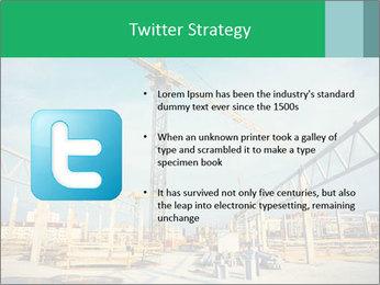 0000077952 PowerPoint Template - Slide 9