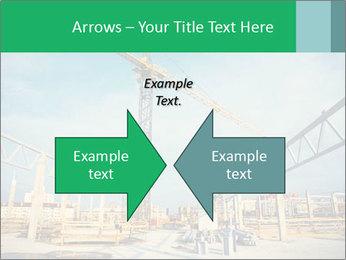 0000077952 PowerPoint Template - Slide 90