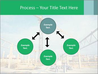 0000077952 PowerPoint Template - Slide 91