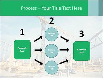 0000077952 PowerPoint Template - Slide 92