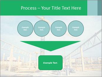 0000077952 PowerPoint Template - Slide 93