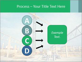 0000077952 PowerPoint Template - Slide 94