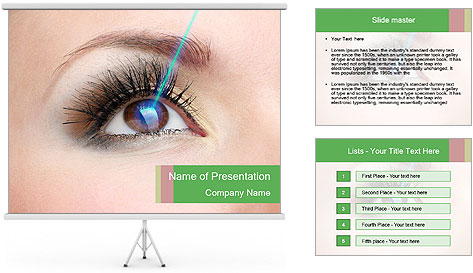 0000077953 PowerPoint Template