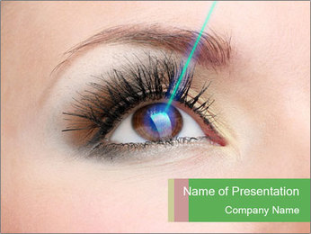 0000077953 PowerPoint Template - Slide 1