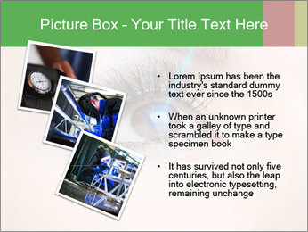 0000077953 PowerPoint Template - Slide 17