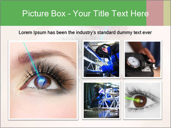 0000077953 PowerPoint Template - Slide 19