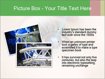 0000077953 PowerPoint Template - Slide 20