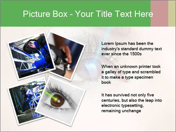 0000077953 PowerPoint Template - Slide 23