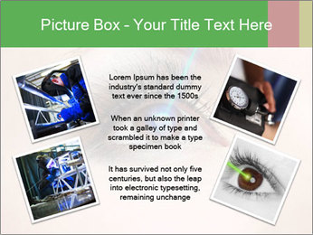 0000077953 PowerPoint Template - Slide 24