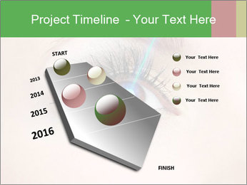0000077953 PowerPoint Template - Slide 26