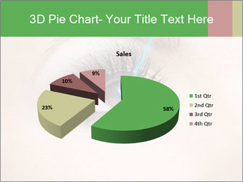 0000077953 PowerPoint Template - Slide 35