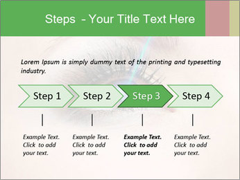 0000077953 PowerPoint Template - Slide 4