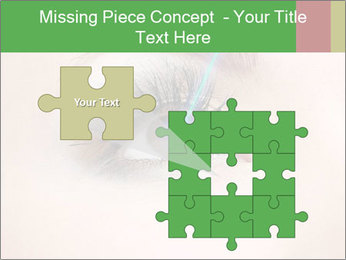 0000077953 PowerPoint Template - Slide 45