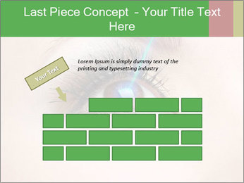 0000077953 PowerPoint Template - Slide 46