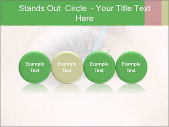0000077953 PowerPoint Template - Slide 76