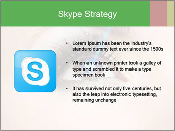0000077953 PowerPoint Template - Slide 8