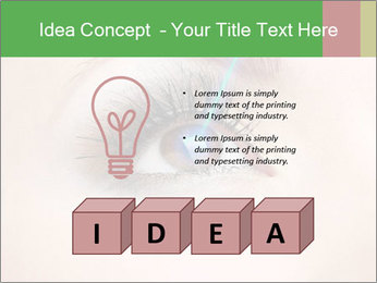 0000077953 PowerPoint Template - Slide 80