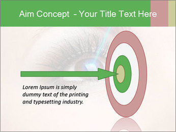 0000077953 PowerPoint Template - Slide 83