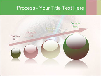 0000077953 PowerPoint Template - Slide 87