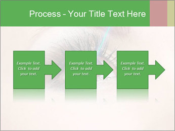 0000077953 PowerPoint Template - Slide 88