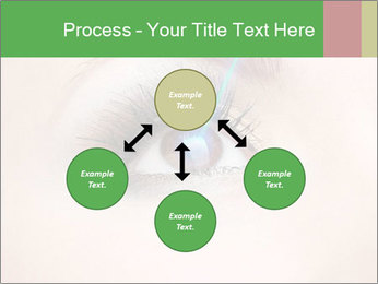 0000077953 PowerPoint Template - Slide 91