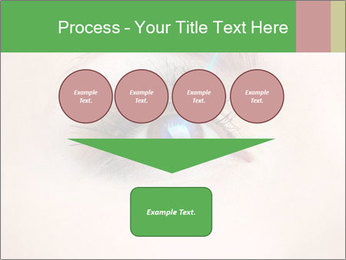 0000077953 PowerPoint Template - Slide 93