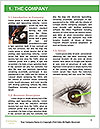 0000077953 Word Templates - Page 3