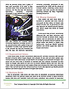 0000077953 Word Templates - Page 4