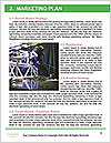 0000077953 Word Templates - Page 8