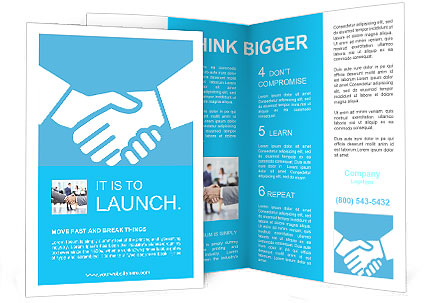 0000077954 Brochure Template
