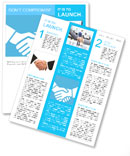 0000077954 Newsletter Templates