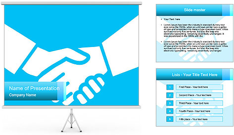 0000077954 PowerPoint Template