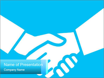 0000077954 PowerPoint Template - Slide 1