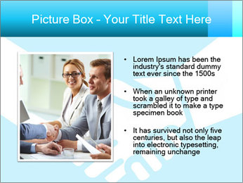 0000077954 PowerPoint Templates - Slide 13