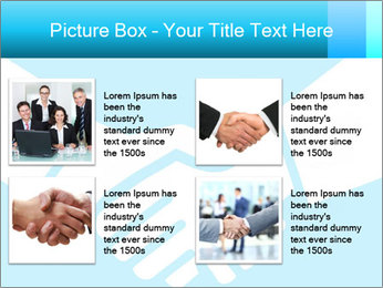 0000077954 PowerPoint Templates - Slide 14