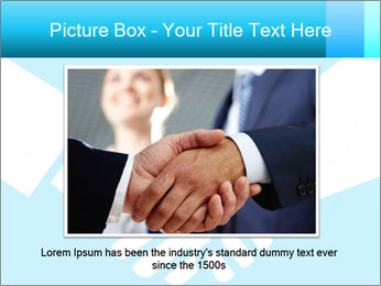 0000077954 PowerPoint Template - Slide 15