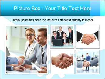 0000077954 PowerPoint Template - Slide 19
