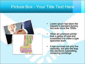 0000077954 PowerPoint Template - Slide 20