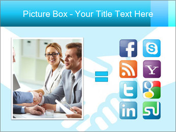 0000077954 PowerPoint Template - Slide 21