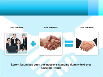 0000077954 PowerPoint Template - Slide 22