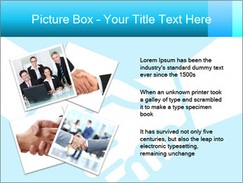 0000077954 PowerPoint Template - Slide 23